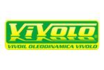 logo_vivoil2010